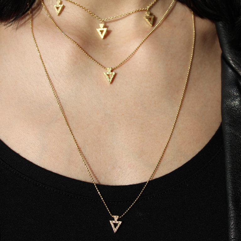 double-triangle-chain